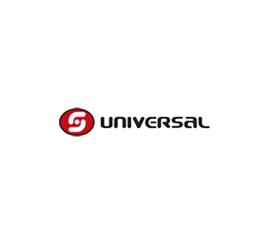 logo_s_universal2