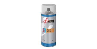 Trend-spray