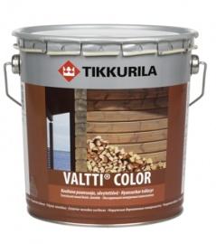 Valtti color