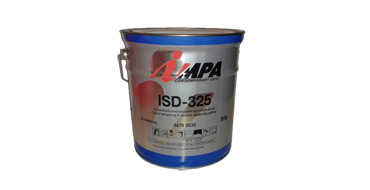 ISD-325