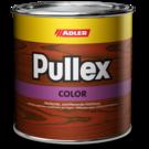 csm_Pullex_Color_4403_0bc8ee4ea0