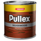 csm_Pullex_Silverwood_4418_0a0e2101ba